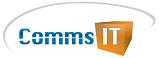 CommsIT Logo